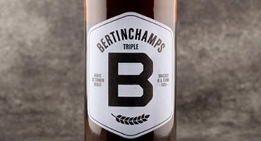Bertinchamps Triple 50P