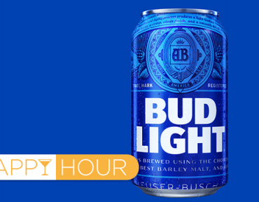 Bud Light 35BO